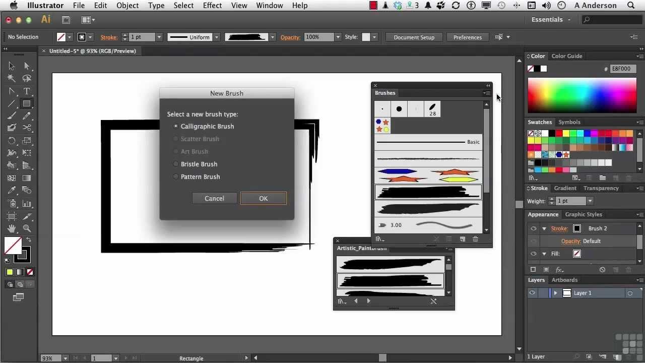 Professional logo design adobe illustrator cs6 cg area.