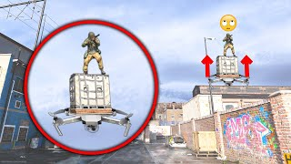 If You Play MW WATCH This Clip 🙄 (Modern Warfare Funny Moments And BEST Highlights #4)