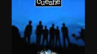 Still - Cueshe