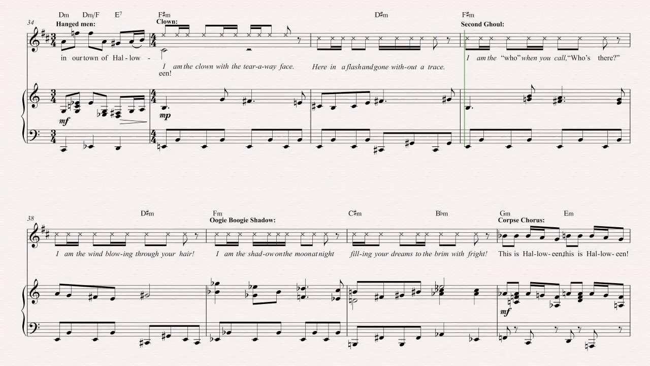soprano saxophone sheet music pdf