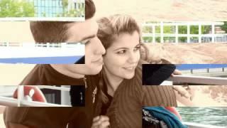 Video Yapar: deneme