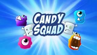 Candy Squad