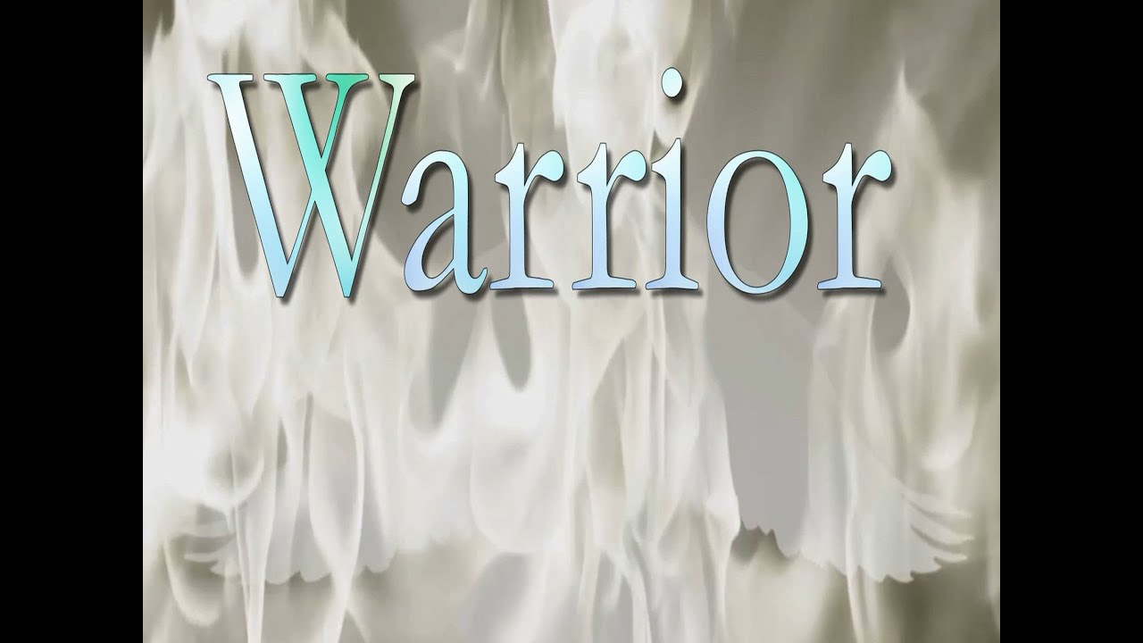 Lyrics Warrior Steven Curtis Chapman War Room