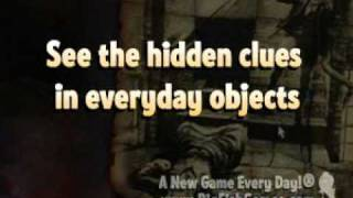 Mystery Murders- Jack the Ripper Game Download for PC - Big Fish Games.flv