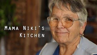 Mama Niki