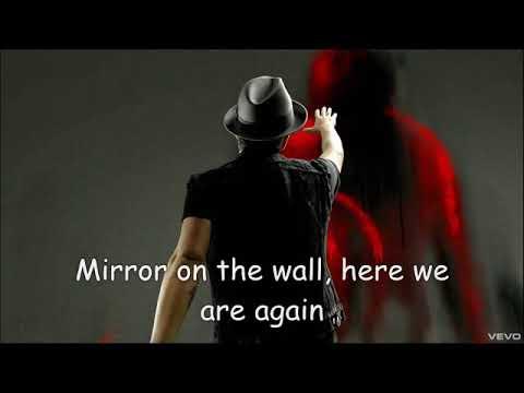 Lil Wayne - Mirror Ft Bruno Mars (status Video)
