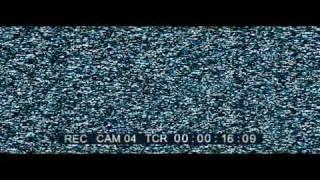 ССД: Смерть Советским Детям. Трейлер