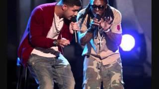 Drake - The Motto (Remix) (YOLO) Feat. Lil Wayne & Tyga *NEW NOV 2011* !!!!!