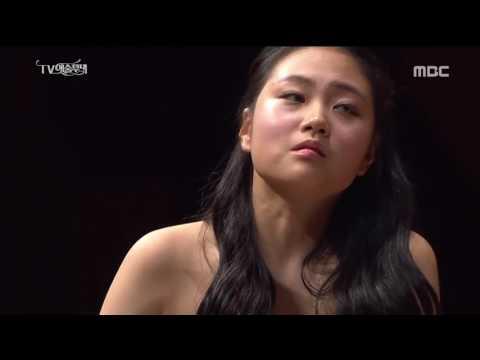 Beethoven Piano Concerto No 3.