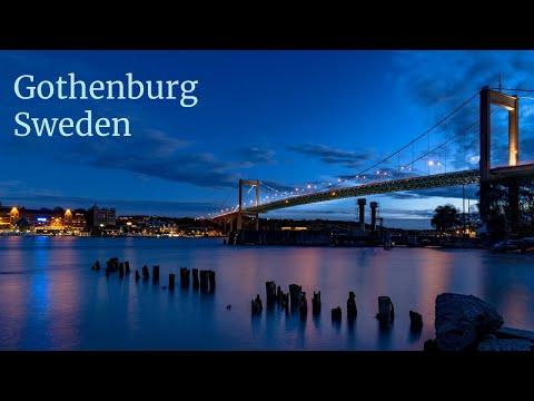online dating gothenburg sweden