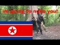 north korea gangnam style!🇰🇵