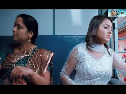 Where can I download the song from Bindass's The Trip?