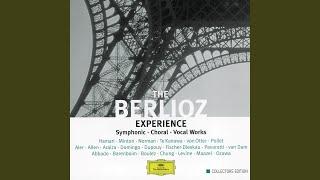 Berlioz: Te Deum, Op.22 - Te Deum (Live)