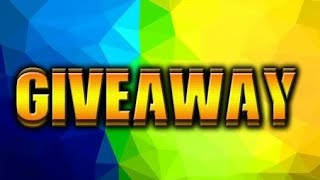 Psn account Giveaway