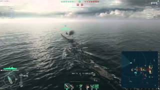 [Potato Hightlight]This is not the carrier you are looking for