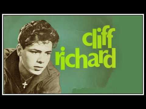 GOT A FUNNY FEELING … SINGER, CLIFF RICHARD (1961) Mp3