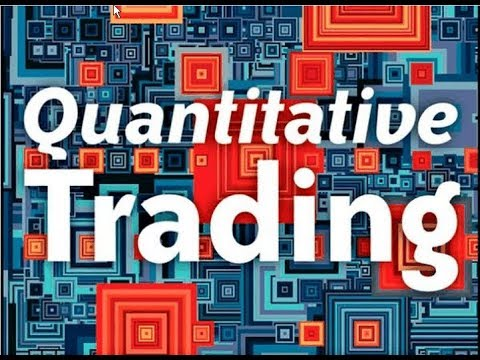 Breakthrough New Way to Trade Online: Copytrade Hedge Fund Managers Quants And Mathematicians