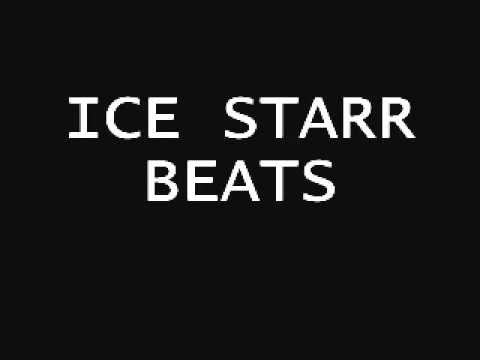 ICE STARR BEATS(TOGETHER)