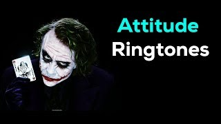 Tera Baap Aaya Ringtone | Boys Attitude Ringtone 2019 | Download Now