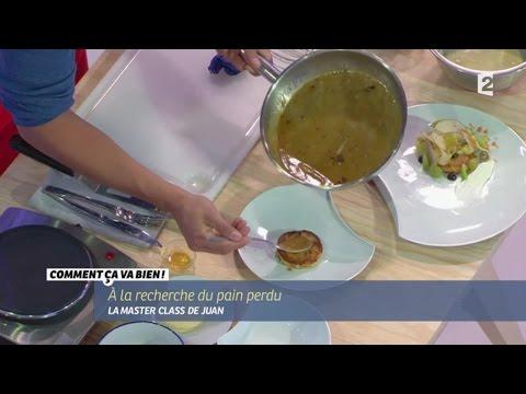 [cuisine]-recette-du-pain-perdu-#ccvb