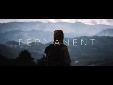 Kygo - Permanent ft. JHart (Sub Español)