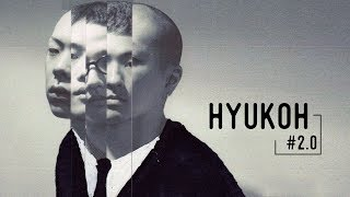 HYUKOH 2.0【INTERVIEW & LIVE by SPACE SHOWER TV】