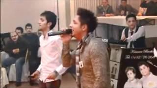 Video Mandi dhe Ruzhdi Bojani Dotmund 2011 download MP3, 3GP, MP4, WEBM, AVI, FLV Agustus 2018