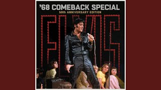 Medley: Where Could I Go But to the Lord / Up Above My Head / Saved (Live from the '68 Comeback...