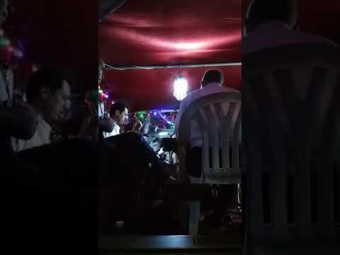 "Kamel Bourdib ( Bordj El Kiffana ""Alger"" le 04/09/2018 ) Part 2"