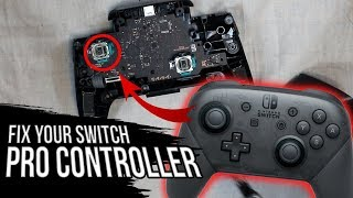 How To Fix FreeShop HBG/SHOP On Your Nintendo Switch