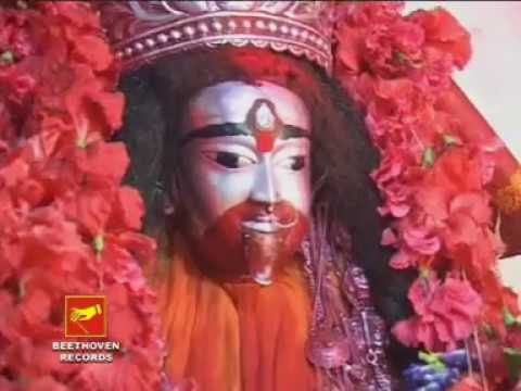 Joy Tara Joy Tara Bolo | জয় তারা জয় তারা বোলো | Latest Tara Maa Song | Himardi Niyogi | Devotional