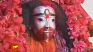 Joy Tara Joy Tara Bolo | জয় তারা জয় তারা বোলো | Latest Tara Maa Song | Himardi Niyogi | Devotional
