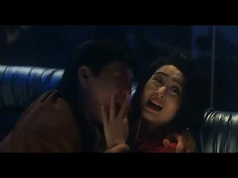 Phim Hành Động Xã Hội Đen -Chiến Long Tại Dã-Invincible 1992-Vương Kiệt Trương Mẫn Lý Tu Hiền
