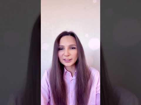 РАК – гороскоп на ДЕКАБРЬ 2018 от Натальи Алешиной