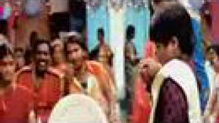 Tamil Comedy - Puli Varuthu Part 1 - Karunas