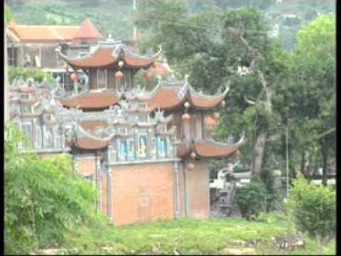 Hương Sắc Lạng Sơn (http://Langsontrade.vn)