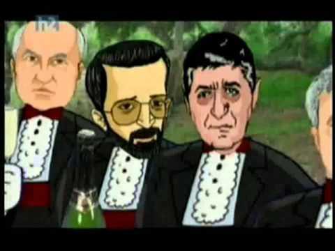 Haykakan Politik Humor   Part05