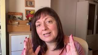 Video 104. Διαφορές Αθήνας Θεσσαλονίκης!!! | Sofia Moutidou