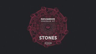 Rafa Barrios - Stone - Original Mix
