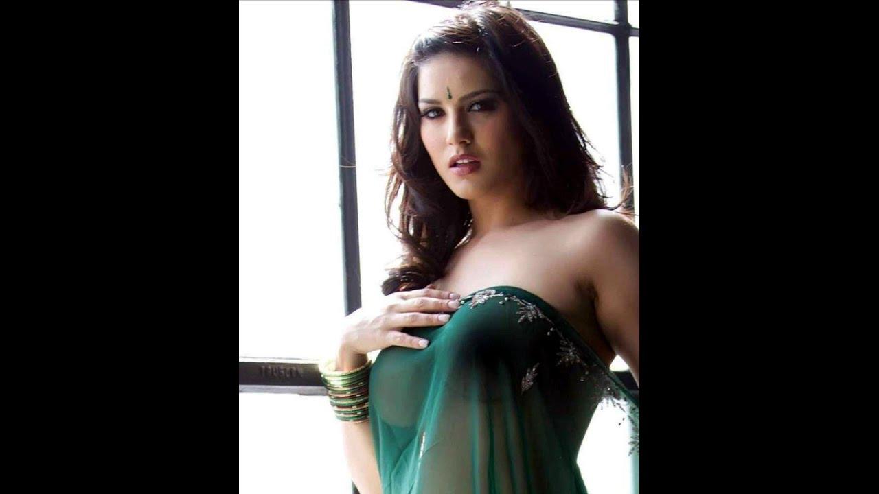 Sunny Leone Hot Video  Short Movies - Youtube-3414