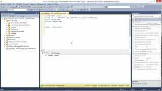 Crea una Clase para Insertar, Consultar, Eliminar y Actualizar Datos con C# y SQL Server (Pt. 2)