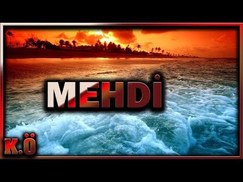 Çok Sakin bir video - HZ.Mehdi kimdir ? Ne zaman gelecek? Kıyamet alametleri - Türkçe