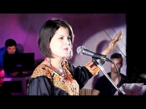noria kabyle