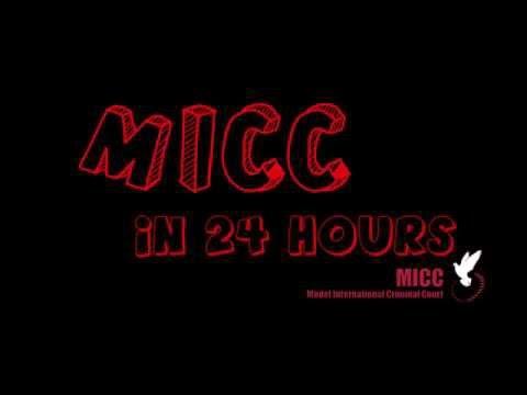 MICC School November 2015 Krzyzowa