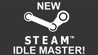 Как очень легко получить все карточки игр steam(Программа Idle Master предназначена для получения коллекционных карточек steam. Прошлое видео здесь-http://youtu.be/9NaOXwFL..., 2015-01-08T22:33:12.000Z)