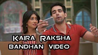 Raksha bandhan status💓💘Kaira Raksha bandhan video💟New Raksha Bandhan status by Farwa Nadeem💕💗