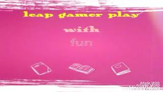 How to do good start of clash of clans