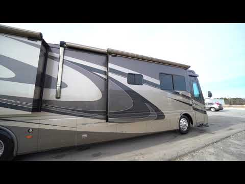 2006-beaver-monterey-pacifica-iv-a-class-diesel-pusher-from-porter's-rv-sales