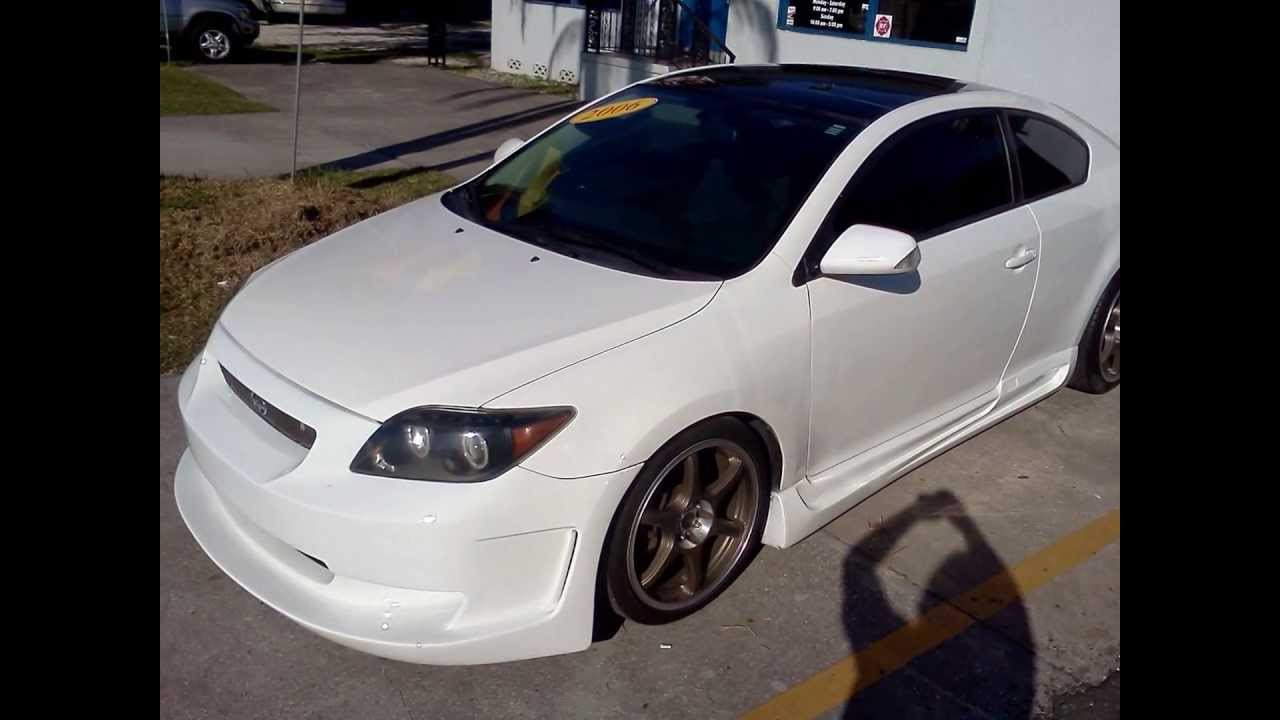 Scion Tc Lug Pattern Custom Inspiration Design