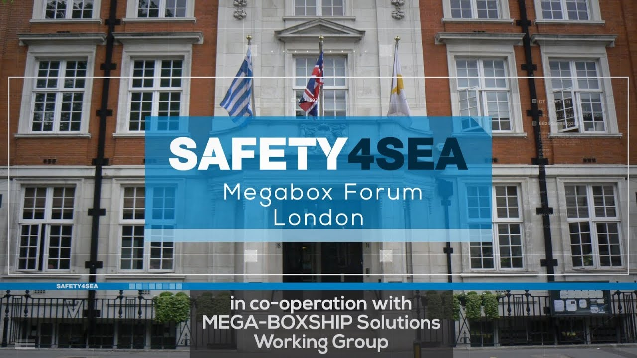 SAFETY4SEA | Shipping and maritime news